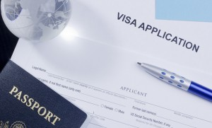 Five Fatal Mistakes for Foreign Visa Applicants