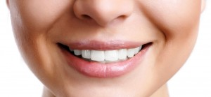 Get White And Shiny Teeth With The Help Of Simi Valley Dentist