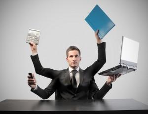 Essentials of becoming a Work Advisor