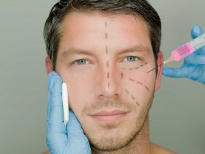 Popular Plastic and Cosmetic Procedures for Men