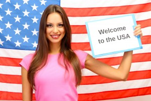 How International Students Can Get an Internship in the USA