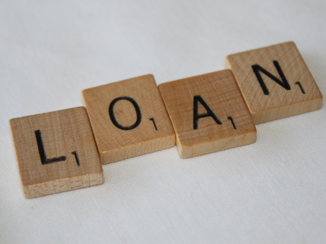 Be Smart When Taking Out Guarantor Loans