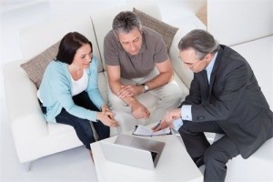 Guarantor Loans Can Help In Many Ways