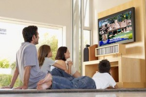 Television Helps You Learn