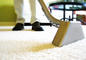 Best Carpet Cleaners Richland WA