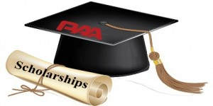MHRD awards scholarships to the Toppers of Class 12