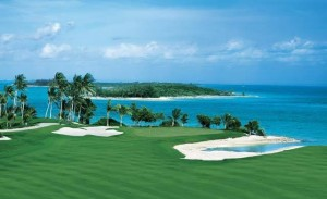 Planning Your Caribbean Golf Tour