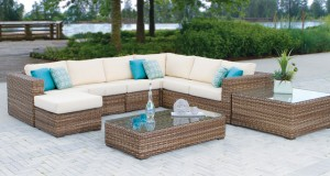 Affordable outdoor furniture that lasts