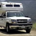 The RV Packing Checklist for a Guaranteed Fun and Safe Adventure