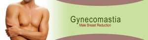 Enough of that embarrassment! Know all about Gynaecomastia.