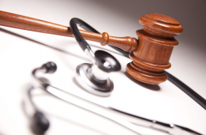 Information About Medical Malpractice Lawsuits