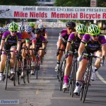 Chianti Classico Stage (ITT) Radda - Everything to Know About This 9 Stage Cycle Race