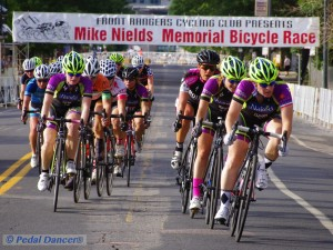 Chianti Classico Stage (ITT) Radda – Everything to Know About This 9 Stage Cycle Race