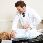 Professional Chiropractic Care