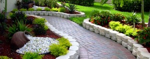 Facets of Successful Landscaping