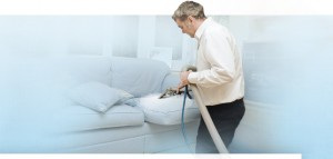 Why You Need to Hire Professional Upholstery Cleaner