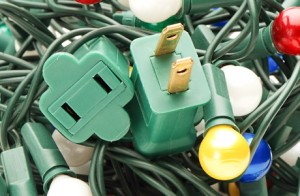 15 Tips for Electrical Safety at Christmas