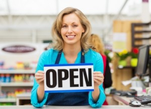 Top Issues That Could Result In Your Small Business Loan Being Denied