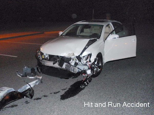 How to Choose a Hit and Run Attorney