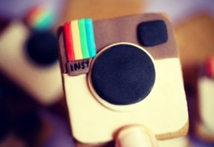 4 Key Tips to Use Instagram for SEO