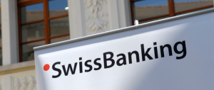 Why Swiss Banking is Popular