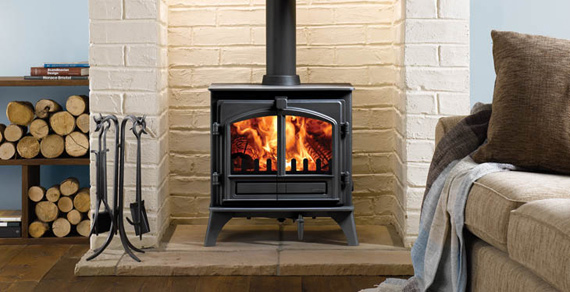 traditionalstoves