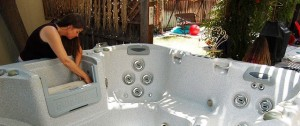 How Often Should You Clean Your Hot Tub?