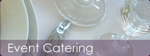 Mistakes to Avoid When Choosing Event Catering Service