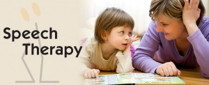 An Introductory Speech Therapy FAQ For Parents