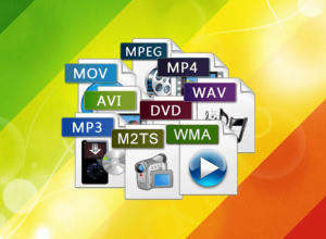 Finding the Best iMovie Equivalent for Windows