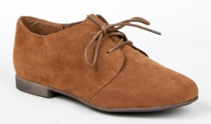 7 Tips for choosing Good Shoes from Breckelles