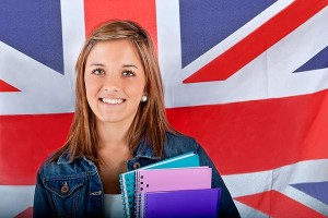 STUDYING MBA IN UK – UNIVERSITIES, ELIGIBILITY, AND SPECIALIZATION ETC.