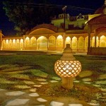5 star village resort of Chokhi Dhani