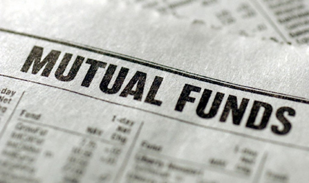 Understanding Of Mutual Funds In The Simplest Words