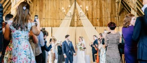 Questions To Ask Your Wedding Venue Before You Book