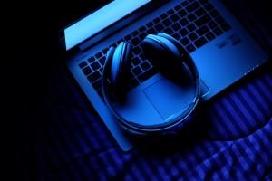 laptop-1283368_1920
