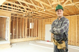 Benefits Of Working With A Custom Home Builder