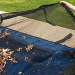 how-to-remove-leaves-from-a-pool-cover