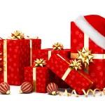 How To Choose A Naughty Christmas Present