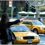 Top 3 Reasons To Ride A Taxi