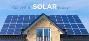 How Long Do Solar Panels Last?