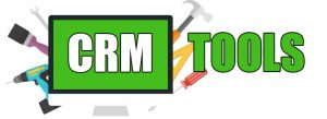 What Are The Best CRM Tools? 5 Must-Have Features