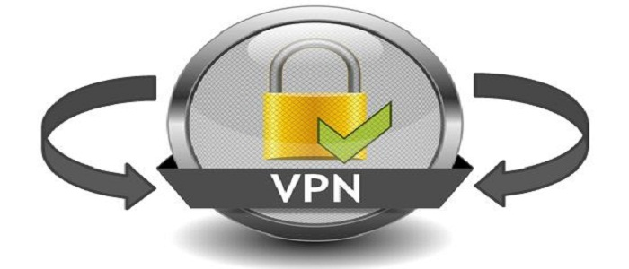 Confidentiality and Anonymity With A VPN