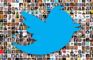 How To Get Twitter Followers Quickly – A Guide To Develop An Enormous Following