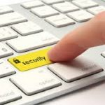 Tips To Keep Your PC Safe from Online Threats