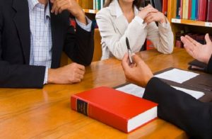 Do You Need To Hire A Divorce Attorney | Boca Divorce Attorney