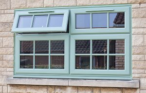 Double Glazing: Custom, Sound, Price and Renovation