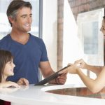 What Makes A Good Dental Front Desk Receptionist?