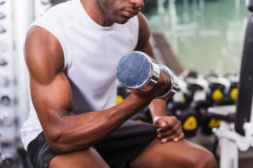 Anapolon 50(Oxymetholone) For Bulking : Proven For Premier Mass Building