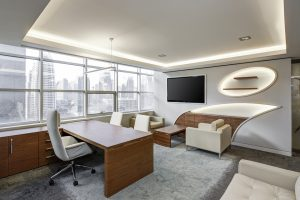 How To Come Up With The Best Office Seating Arrangement?